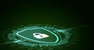 セキュリティソフト比較