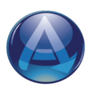AppGuardロゴ
