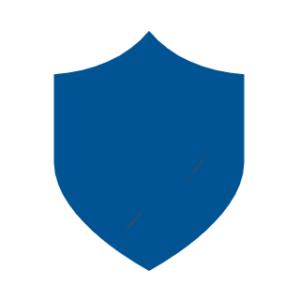 検知型セキュリティソフト