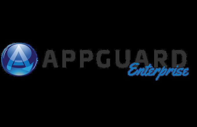 AppGuard Enterprise