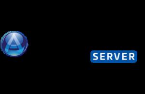 AppGuard Server