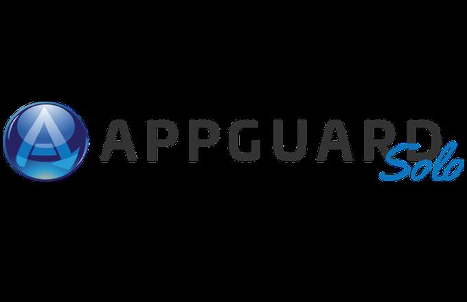 AppGuard Solo